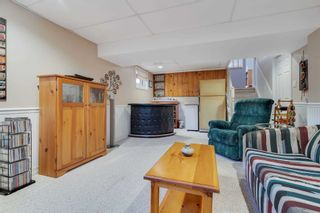 Photo 25: 46 Cannon Court: Orangeville House (Backsplit 3) for sale : MLS®# W4963597