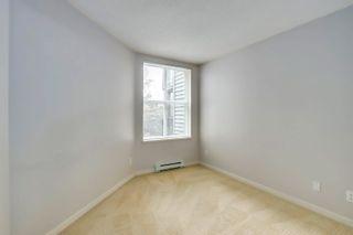 "Photo 10: 203 10707 139 Street in Surrey: Whalley Condo for sale in ""AURA 2"" (North Surrey)  : MLS®# R2608854"