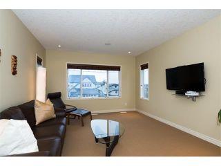 Photo 16: 180 ROYAL OAK Terrace NW in Calgary: Royal Oak House for sale : MLS®# C4086871