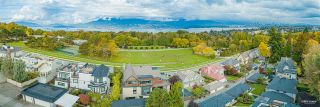 Photo 5: 4150 W 8TH Avenue in Vancouver: Point Grey House for sale (Vancouver West)  : MLS®# R2541667