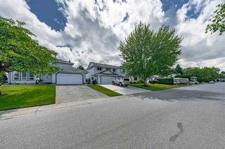 Photo 33: 9246 211B Street in Langley: Walnut Grove House for sale : MLS®# R2589833