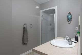 Photo 32: 28 OAKMONT Crescent in Headingley: Breezy Bend Residential for sale (1W)  : MLS®# 202119081