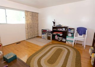 Photo 5: 6142 KNIGHT Street in Vancouver: Knight House for sale (Vancouver East)  : MLS®# R2210456