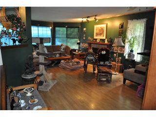 Photo 4: 8068 ALDERWOOD Road in Halfmoon Bay: Halfmn Bay Secret Cv Redroofs House for sale (Sunshine Coast)  : MLS®# V1090558