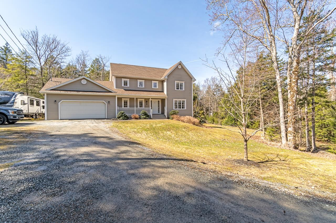 Main Photo: 81 Ethan Drive in Windsor Junction: 30-Waverley, Fall River, Oakfield Residential for sale (Halifax-Dartmouth)  : MLS®# 202106894