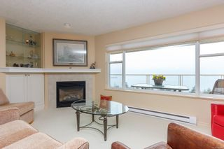 Photo 9: 3564 Ocean View Cres in Cobble Hill: ML Cobble Hill House for sale (Malahat & Area)  : MLS®# 860049