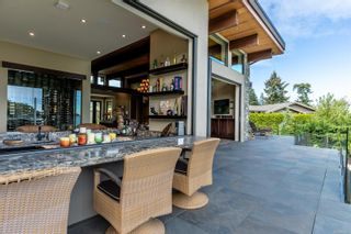 Photo 21: 2426 Andover Rd in : PQ Nanoose House for sale (Parksville/Qualicum)  : MLS®# 855000