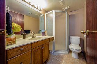 Photo 18: 77 WEST EDGE Road: Cochrane House for sale : MLS®# C4177581