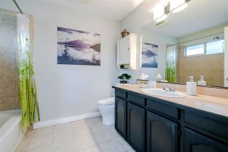 Photo 23: 1772 LANGAN Avenue in Port Coquitlam: Central Pt Coquitlam House for sale : MLS®# R2562106
