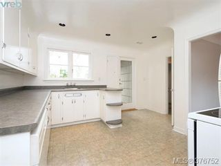 Photo 5: 1620 Chandler Ave in VICTORIA: Vi Fairfield East House for sale (Victoria)  : MLS®# 756396