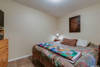 Photo 11: 12 135 Keedwell Street in Saskatoon: Willowgrove Residential for sale : MLS®# SK850976