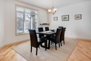Photo 13: 4539 17 Avenue NW in Calgary: Montgomery Semi Detached for sale : MLS®# A1099334