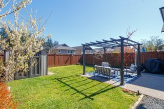 Photo 32: 3591 Vitality Rd in : La Happy Valley House for sale (Langford)  : MLS®# 872270