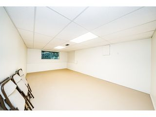Photo 32: 914 FRESNO PLACE in Coquitlam: Harbour Place House for sale : MLS®# R2483621