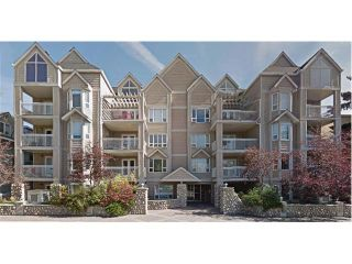 Photo 1: 103 818 10 Street NW in Calgary: Sunnyside Condo for sale : MLS®# C4055023