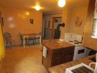 Photo 8: 17002 Wickanninish Rd in Port Renfrew: Sk Port Renfrew House for sale (Sooke)  : MLS®# 833562