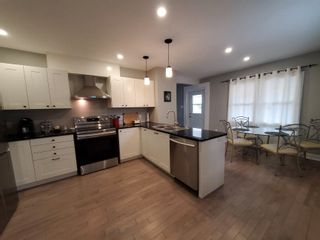 Photo 3: 12 CRESCENT Avenue in Kentville: 404-Kings County Residential for sale (Annapolis Valley)  : MLS®# 202117152