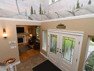 Photo 22: 2096 May Rd in COMOX: CV Comox Peninsula House for sale (Comox Valley)  : MLS®# 813161