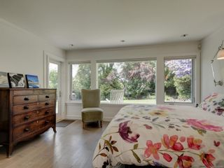 Photo 50: 2 735 MOSS St in : Vi Rockland Row/Townhouse for sale (Victoria)  : MLS®# 875865