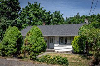 Photo 1: 2877 Cecelia St in Chemainus: Du Chemainus House for sale (Duncan)  : MLS®# 881682