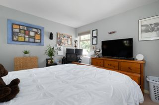 """Photo 13: 210 1650 GRANT Avenue in Port Coquitlam: Glenwood PQ Condo for sale in """"FORESTSIDE"""" : MLS®# R2599585"""