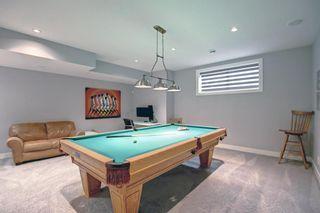Photo 39: 2821 25A Street SW in Calgary: Killarney/Glengarry Semi Detached for sale : MLS®# A1146224