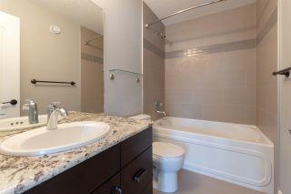 Photo 19: 10979 76 Avenue NW in Edmonton: Zone 15 House Half Duplex for sale : MLS®# E4266055
