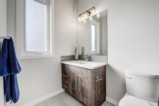 Photo 26: 2119 12 Street NW in Calgary: Capitol Hill Row/Townhouse for sale : MLS®# A1056315