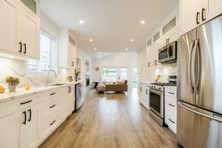 Photo 7: 7428 CANADA Way in Burnaby: East Burnaby 1/2 Duplex for sale (Burnaby East)  : MLS®# R2326286