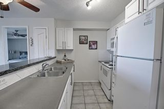 Photo 12: 326 428 Chaparral Ravine View SE in Calgary: Chaparral Apartment for sale : MLS®# A1078916