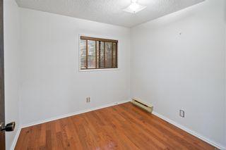 Photo 19: 6541 Thornett Rd in Sooke: Sk East Sooke House for sale : MLS®# 888084