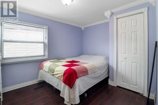 Photo 7: 48 Hussey Drive in St. John's: House for sale : MLS®# 1235960