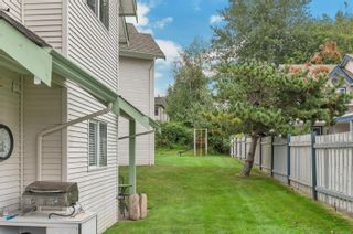 Photo 20: 3 1315 Creekside Way in Campbell River: CR Willow Point Row/Townhouse for sale : MLS®# 856563