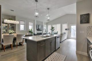 Photo 15: 31 FOSBURY Link: Sherwood Park House for sale : MLS®# E4240241