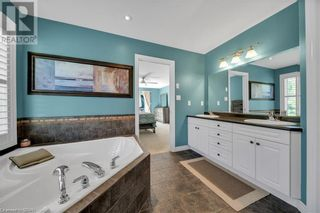 Photo 23: 1 IRONWOOD Crescent in Brighton: House for sale : MLS®# 40149997
