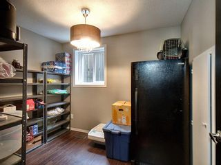 Photo 18: 1608 19 Avenue NW in Calgary: Capitol Hill Semi Detached for sale : MLS®# A1118692