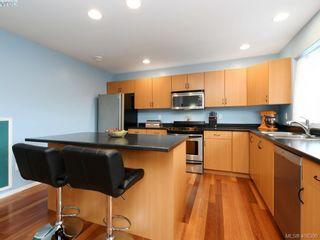 Photo 8: 6726 Charlene Pl in SOOKE: Sk Broomhill House for sale (Sooke)  : MLS®# 811611