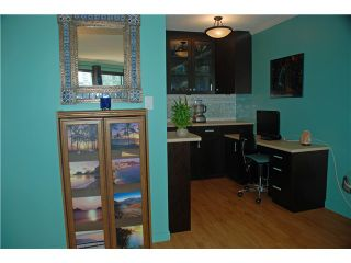 """Photo 13: 704 1045 HARO Street in Vancouver: West End VW Condo for sale in """"CITY VIEW"""" (Vancouver West)  : MLS®# V1026395"""