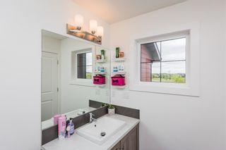 Photo 28:  in Edmonton: Zone 55 Attached Home for sale : MLS®# E4249015