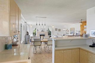 Photo 22: 5186 Robinson Place, in Peachland: House for sale : MLS®# 10240845