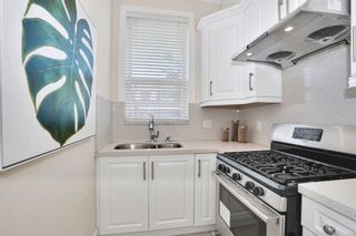Photo 9: 8899 ASH Street in Richmond: Garden City House for sale : MLS®# R2602142