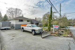 Photo 2: 8943 RUSSELL Drive in Delta: Nordel House for sale (N. Delta)  : MLS®# R2545531