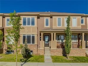 Photo 4: 4052 Windsong Boulevard SW in Airdrie: windsong House for sale : MLS®# C4120616