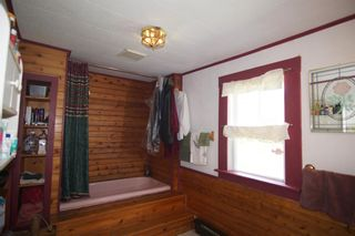 Photo 21: 45 Canada Hill Road in Canada Hill: 407-Shelburne County Residential for sale (South Shore)  : MLS®# 202117941
