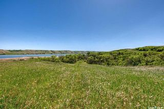 Photo 2: Buffalo Pound Lakefront in Buffalo Pound Lake: Lot/Land for sale : MLS®# SK808800
