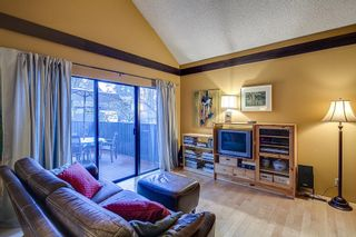 "Photo 6: # 202 4001 MT SEYMOUR PW in North Vancouver: Roche Point Condo  in ""THE MAPLES"" : MLS®# V939494"