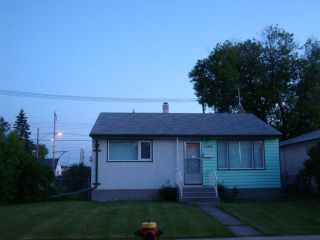 Photo 20: 1344 PRITCHARD Avenue in WINNIPEG: North End Residential for sale (North West Winnipeg)  : MLS®# 1211393