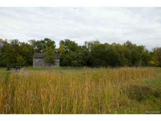 Photo 5: 28170 Highway 59 Highway in STPIERRE: Manitoba Other Residential for sale : MLS®# 1423005