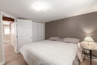 """Photo 27: 2706 W 41ST Avenue in Vancouver: Kerrisdale House for sale in """"Kerrisdale"""" (Vancouver West)  : MLS®# R2583541"""