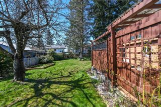 Photo 44: 4643 Macintyre Ave in : CV Courtenay East House for sale (Comox Valley)  : MLS®# 872744